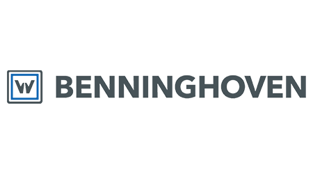 benninghoven