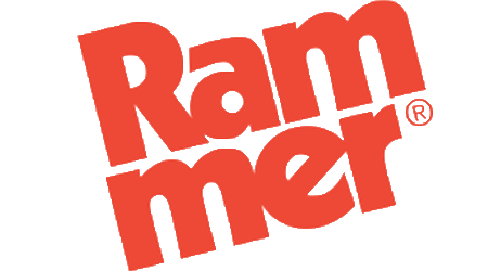 rammer
