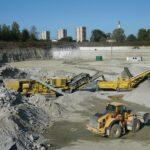 Eestit päästev rohemajandus ehitatakse hallist paekivist
